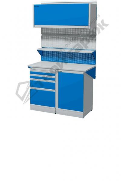 Комплект мебели ТГ1-12