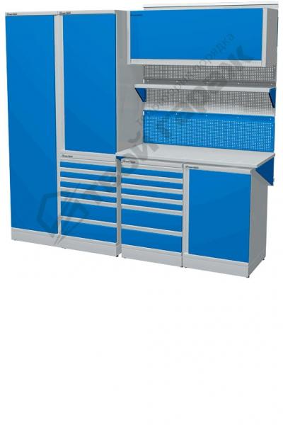 Комплект мебели ТГ1-14