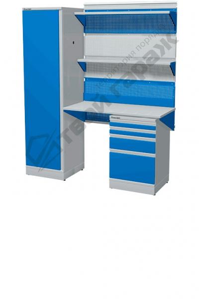 Комплект мебели ТГ1-13