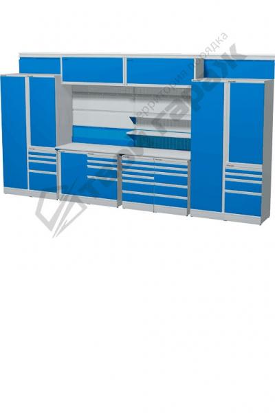 Комплект мебели ТГ1-36